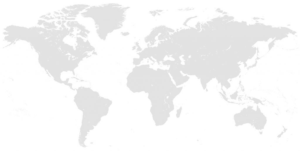 Global Distributors of sunmaybeauty