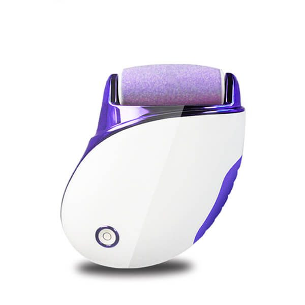Chinese Bulk Electric Foot scrubber Factory Wholesaler