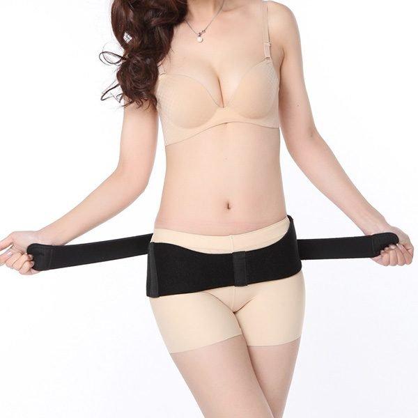 pelvis belts