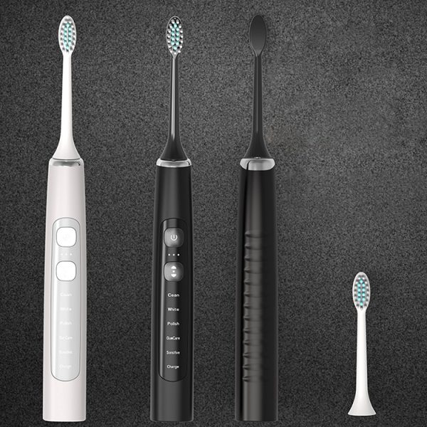 Automatic Electric Toothbrush supplier