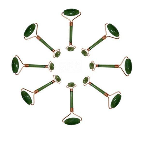 jade roller two roller china oem