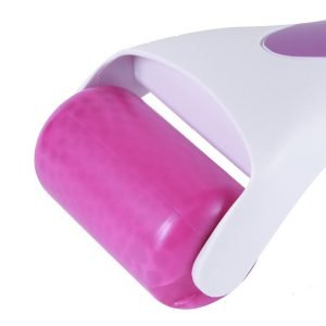 China ice roller for face and body