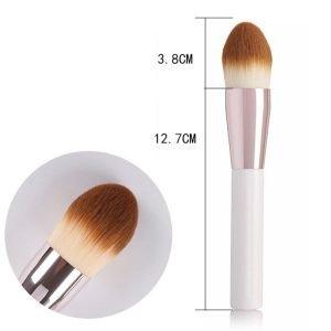 Foundation Brush Supplier