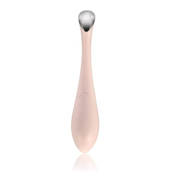 Galvanic Anion Beauty Eye Massager Pen Head