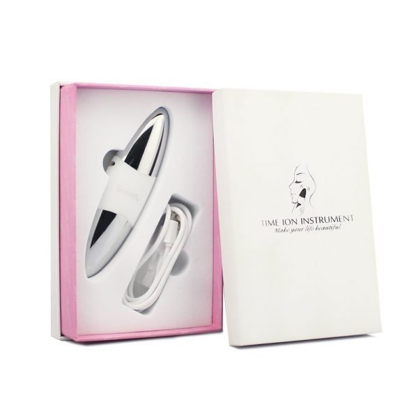 Ion Beauty Instrument Gift Box
