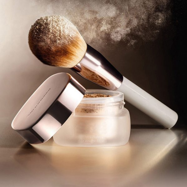 Most Popular Powder Brush