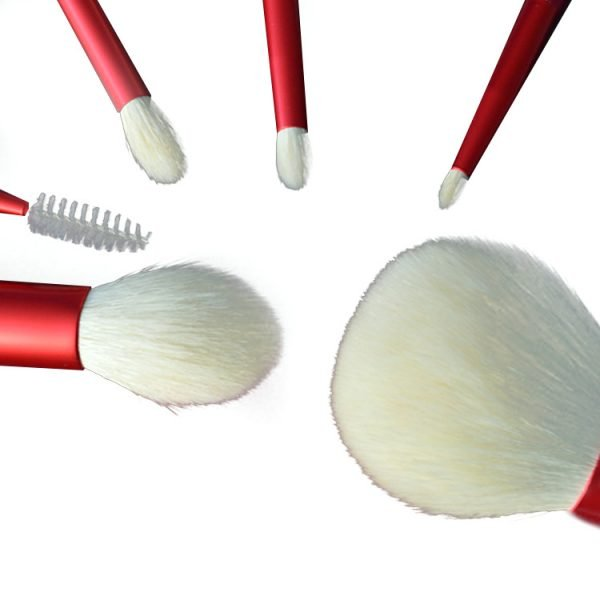 China Makeup Brush Supplier