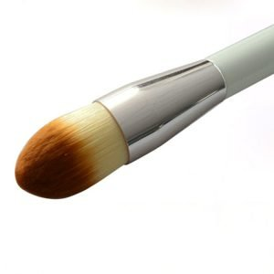 China foundation brush manufacture