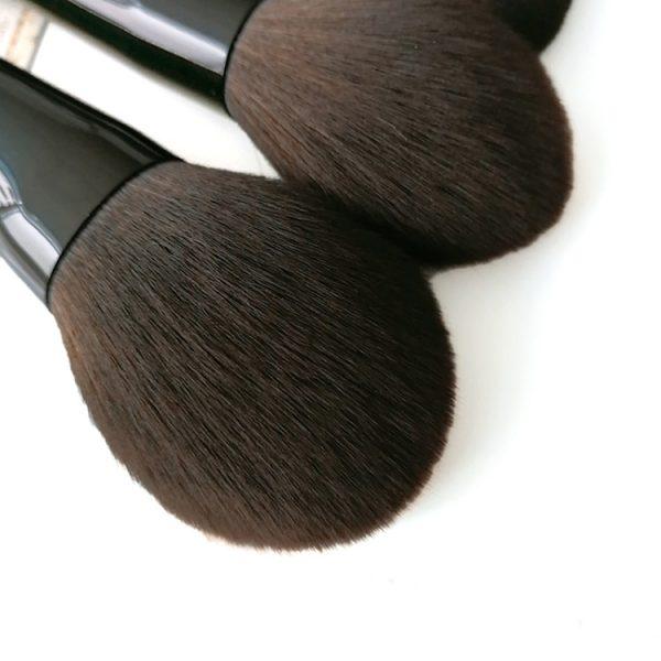 China Quality Makeup Brush Set Cheap