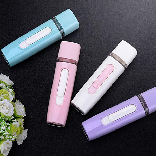 Nano Mist Sprayer Wholesale