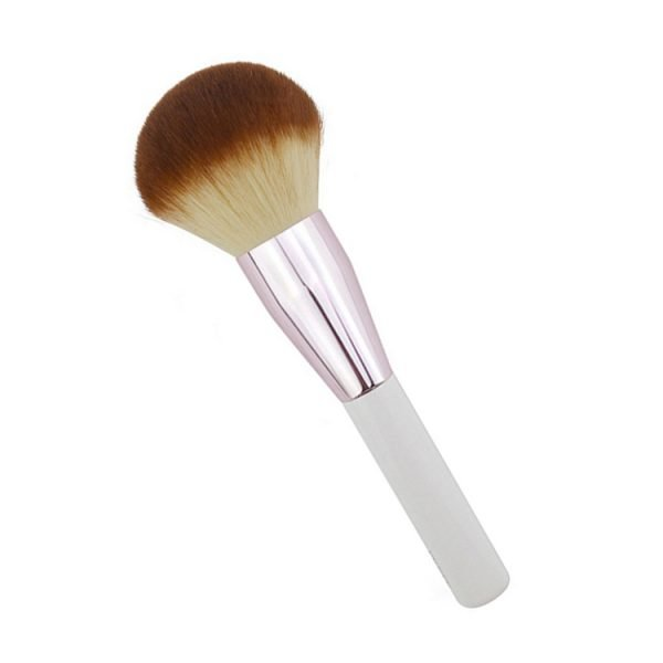 China cosmetic brush factory