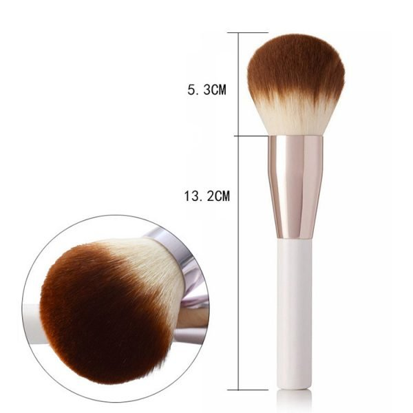 Makeup Brush Large Powder Brush