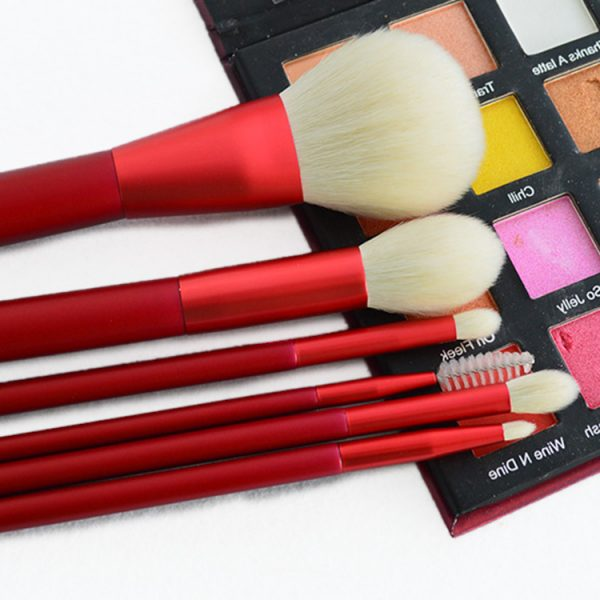 2019 hot Cosmetic Brush