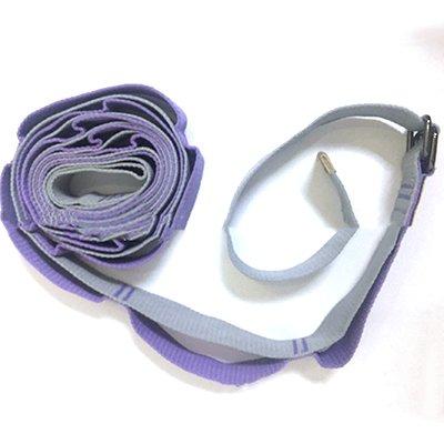 Purple belt china supplier