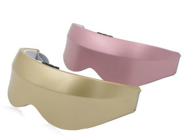charging Eye Massage Instrument