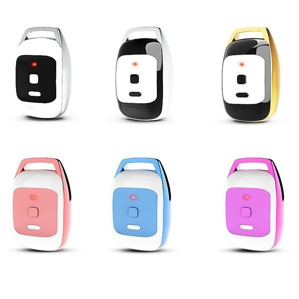 wholesale Insect repeller for baby
