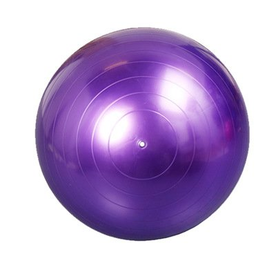 yoga ball as desk chair supplier