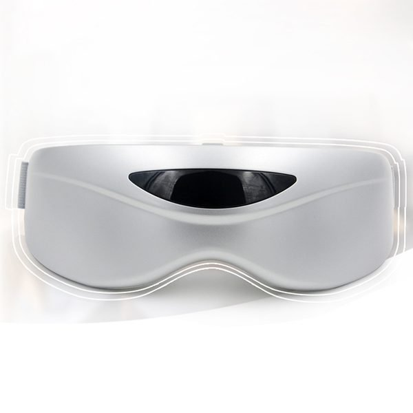 Infrared Induction Eye Massager china supplier