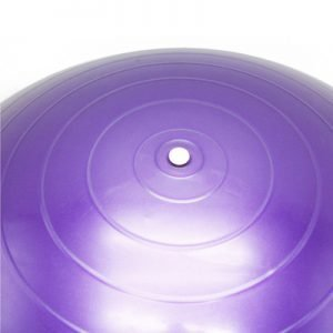 Yoga ball large quantity offered