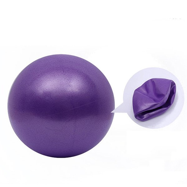 easy take yoga ball
