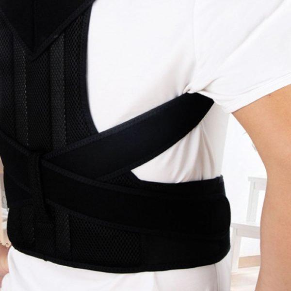 Posture Corrector Supplier
