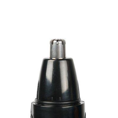 wholesale nose hair trimmer comparison on head