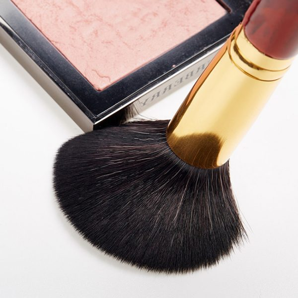 China Makeup Brush Set Supplier