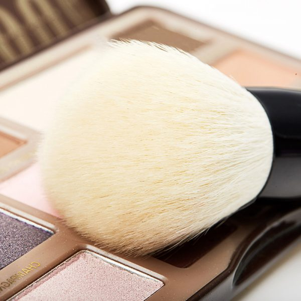 Cosmetic brush China factory
