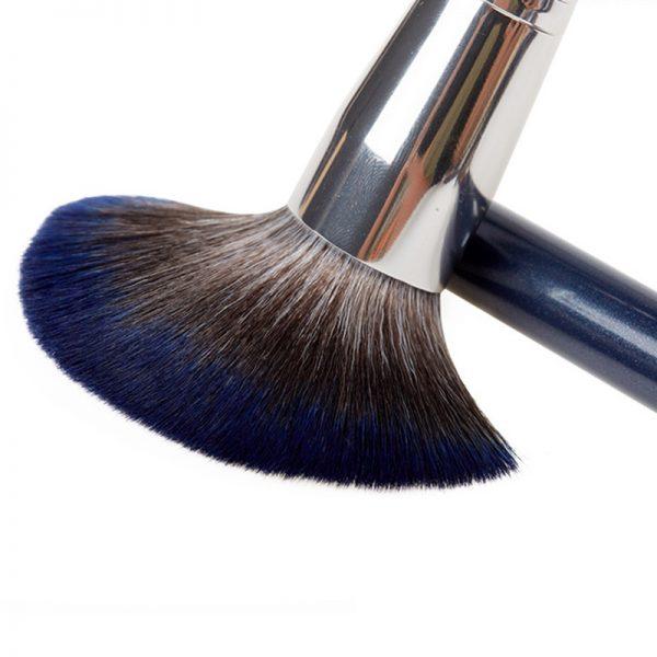 China quality makeup brush factory