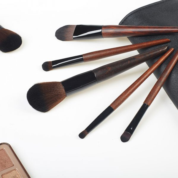 Wholesale Quality Makeup Brushes