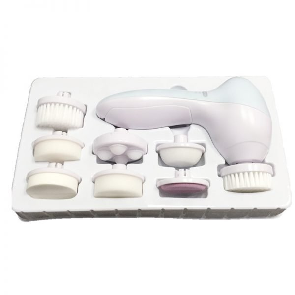 7 in 1 Beauty Care Massager Supplier