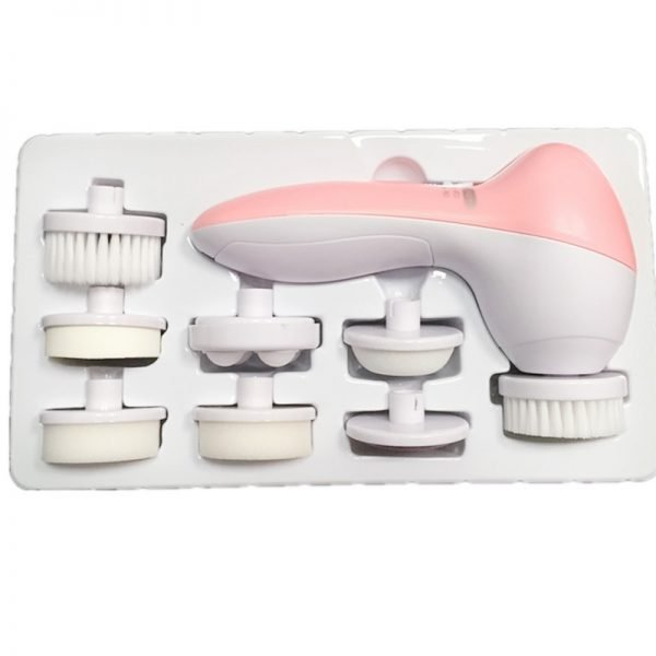 7 in 1 Beauty Care Massager