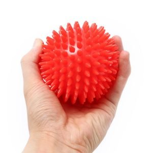 6.5cm Yoga Massage Ball Wholesale