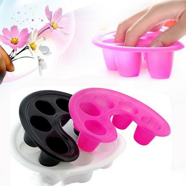 Finger Nail Spa Bowl Manicure Tool Wholesale