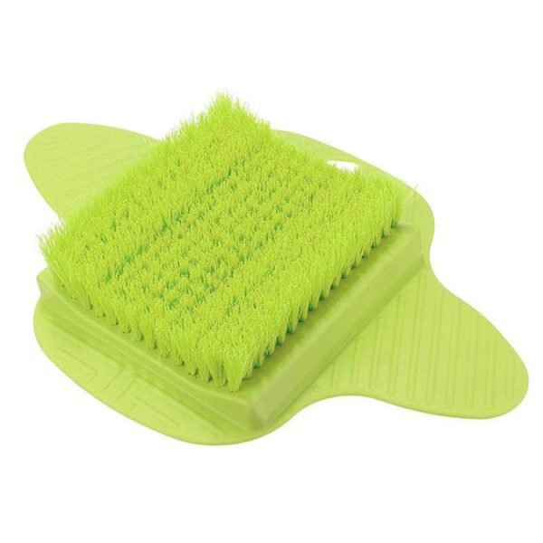 Foot Brush Scrubber China Suppliers