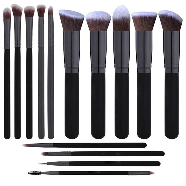 China makeup brush cheap price