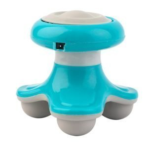Mini Electric Massager Wholesale