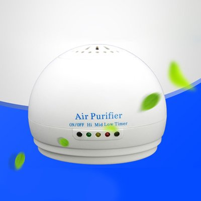 air purifier for pets china factory supplier