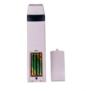 Smart Infrared IR Fever Thermometer Cheap Price