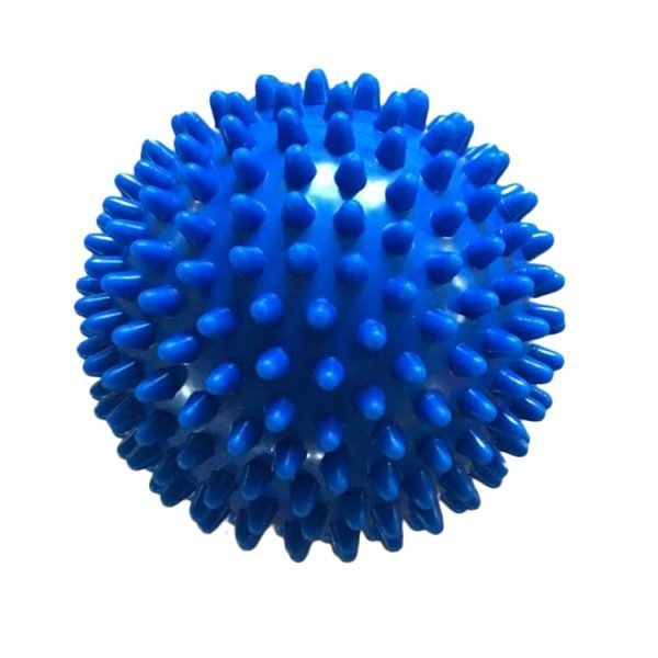 Yoga Tune up Massage Balls 6.5cm