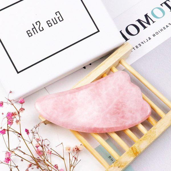 Gua Sha Massage Tool gift