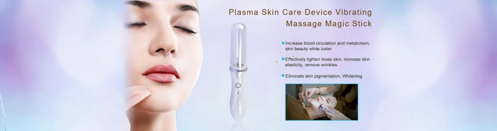Plasma Skin Care Beauty Tool