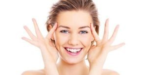 Helpful Tips on How to Tighten Facial Skin