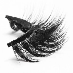 3D Faux Mink Lash 25mm Wholesale (1)