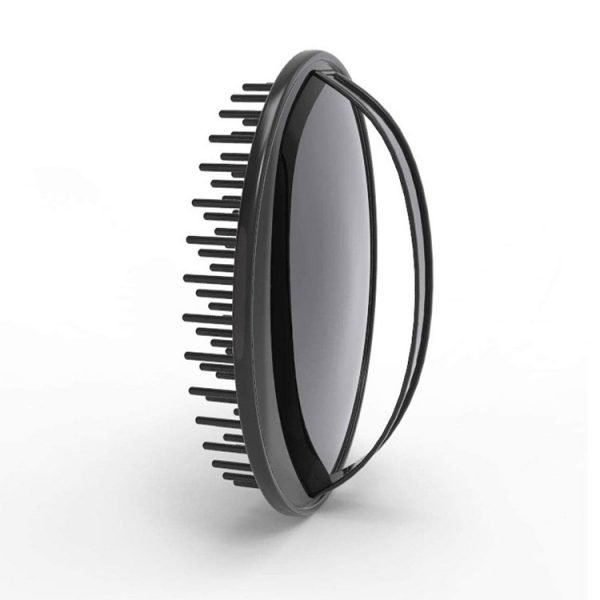 Hair Scalp Massager and Shampoo Shower Brush China Suppliers