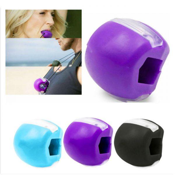 Jawline Exercise Balls wholesale
