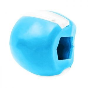 Jawline Exercise Balls wholesale