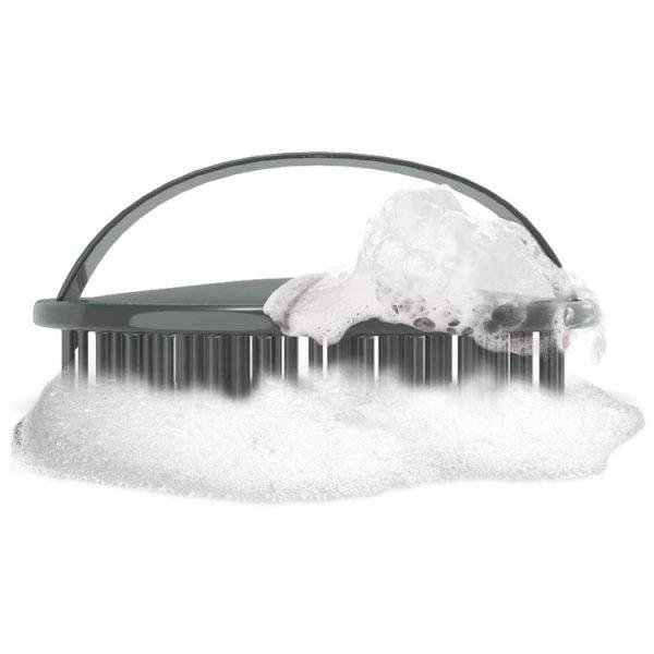 Wholesale Hair Scalp Shampoo Brush