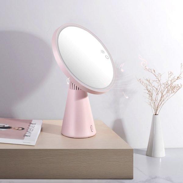 LED Makeup Mirror China Supplier