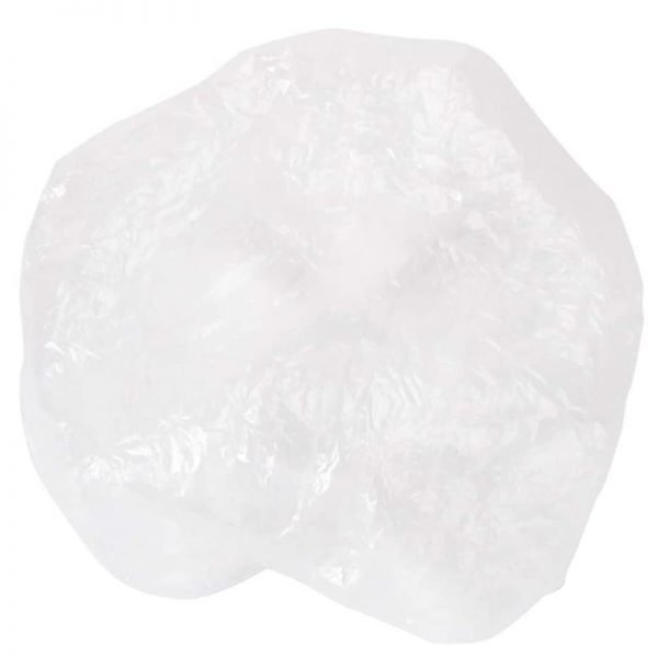Disposable Shower Bath Caps Individually Wrapped Wholesale 100pcs (1)